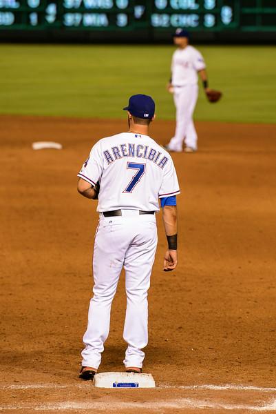 2014-07-29 Rangers Yankees 017.jpg