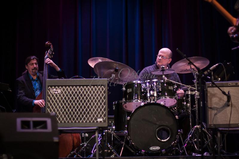 Jazz-.2013.-180.jpg