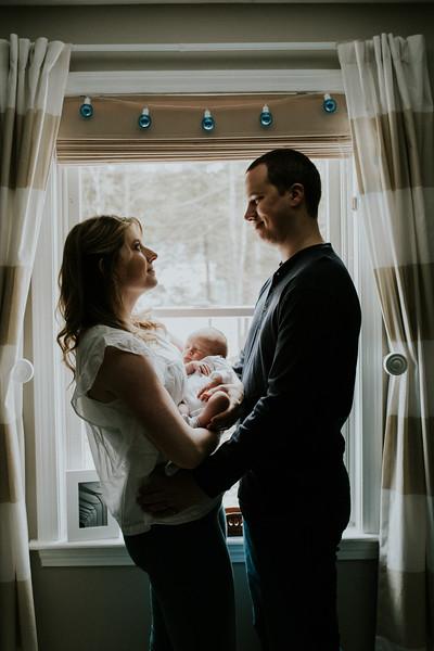 newborn-528edit.jpg