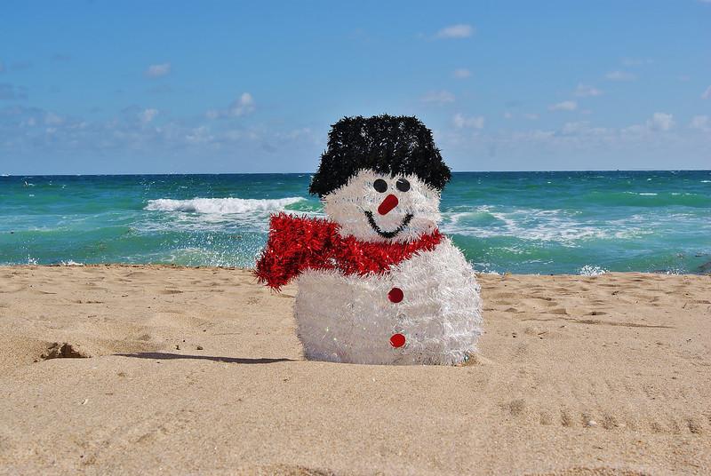Snowman Beach.JPG