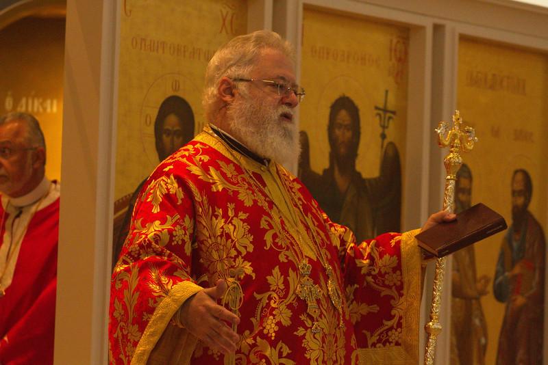 2013-06-23-Pentecost_305.jpg