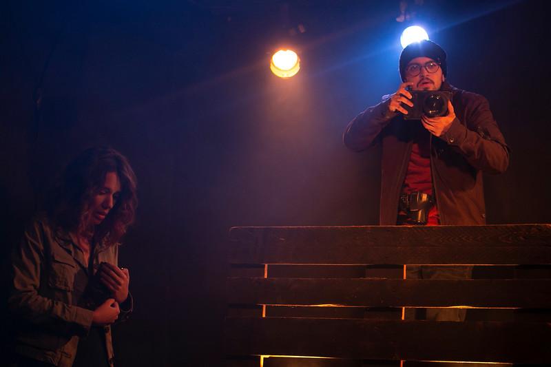 Allan Bravos - Fotografia de Teatro - Indac - Fronteiras-296.jpg