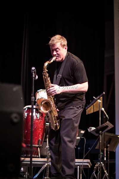 Jazz-.2013.-252.jpg