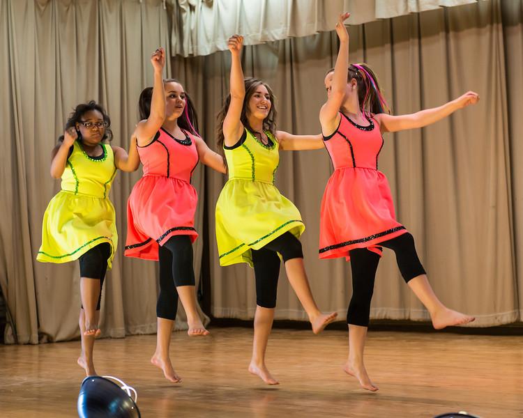DanceRecital (125 of 1050).jpg