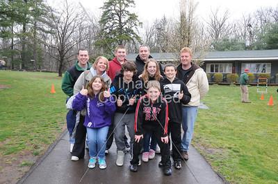2012-3-31 Woodloch