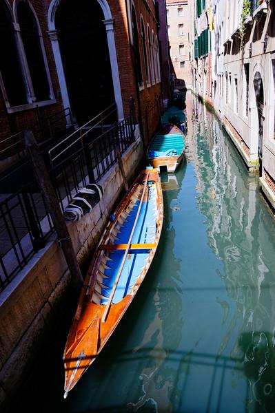 Italy 2015 - 32 of 335.jpg