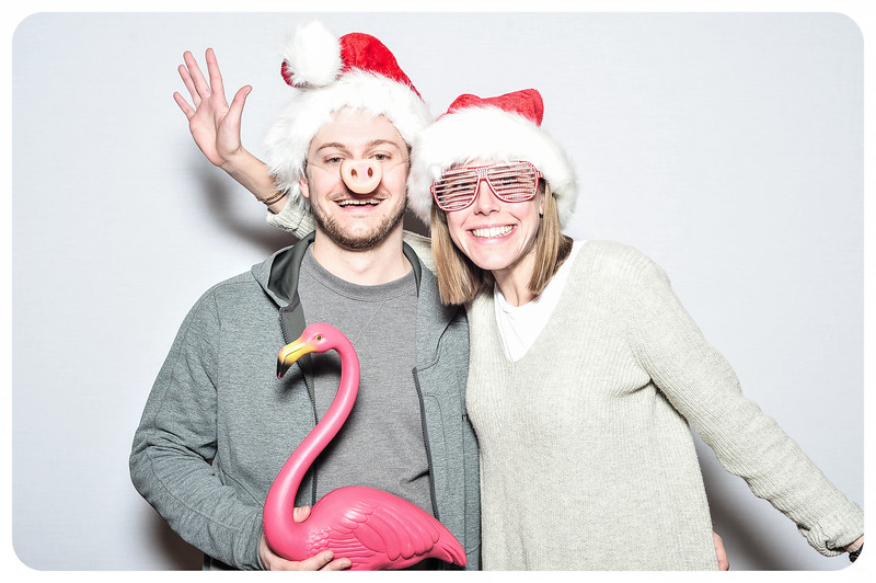 Crafty-Supermarket-Photobooth-20.jpg