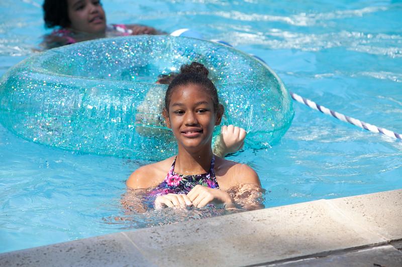 Swimming-28.jpg