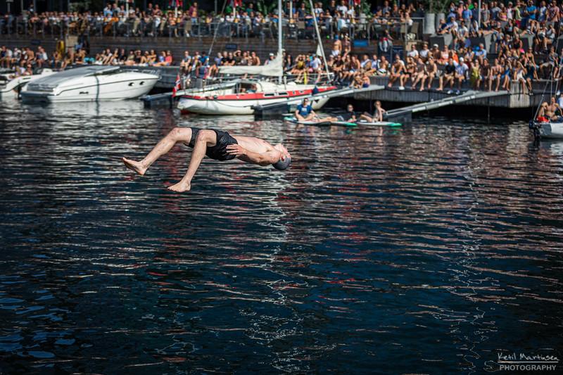2019-08-03 Døds Challenge Oslo-244.jpg