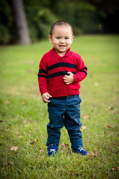 houston-children-photography-04.jpg