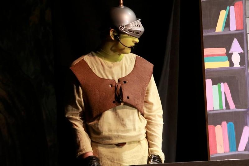 Shrek Jr - 421.jpg