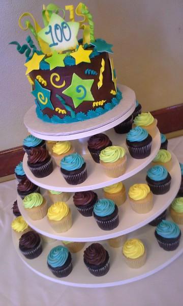 Cupcake (735).jpg