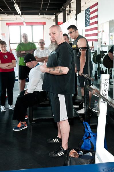 TPS Training Day 2-18-2012_ERF2093.jpg