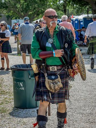 Dated events...2019-04-06...Dunedin Highland Games & Festival...Dunedin,Fl