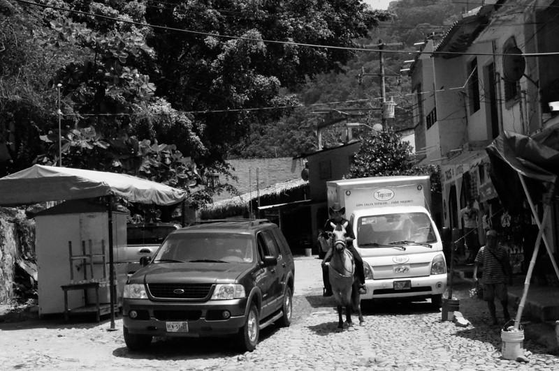 PV.Mexico-1003.jpg