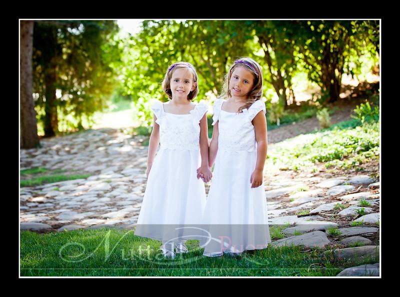 Heidi Wedding 009.jpg