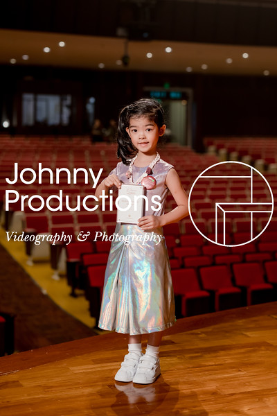 0072_day 1_award_red show 2019_johnnyproductions.jpg