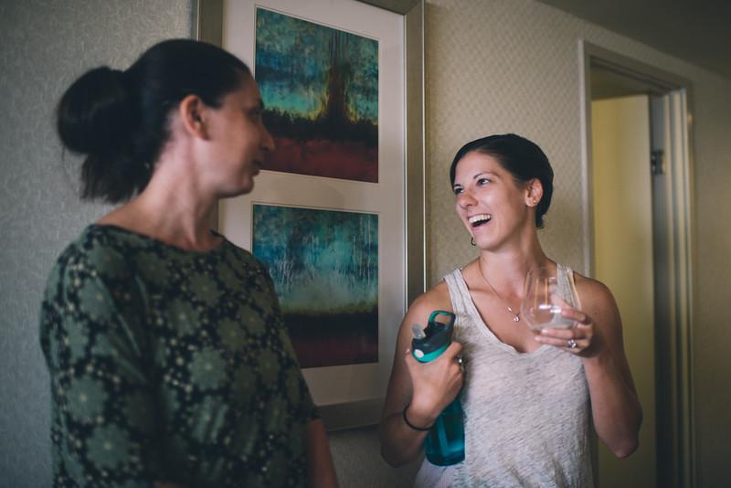 Philadelphia Wedding Photographer - Bernreuther-84.jpg