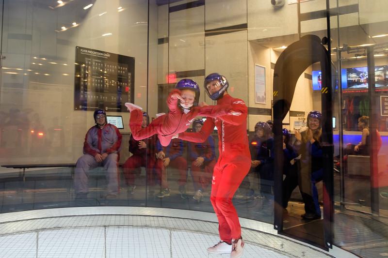 20171006 258 iFly indoor skydiving - Katie.jpg
