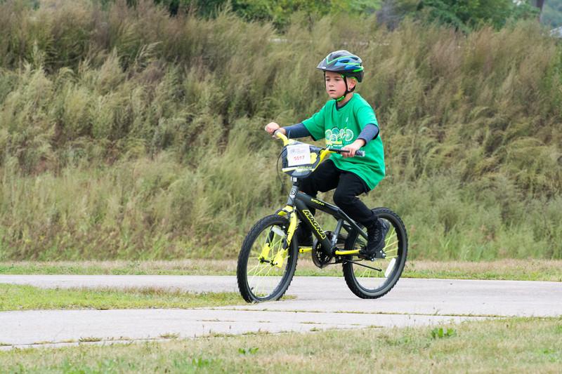 Greater-Boston-Kids-Ride-166.jpg