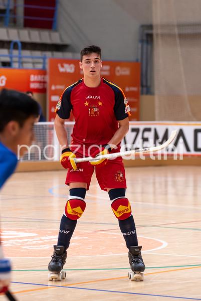 19-07-01-Chile-Spain9.jpg