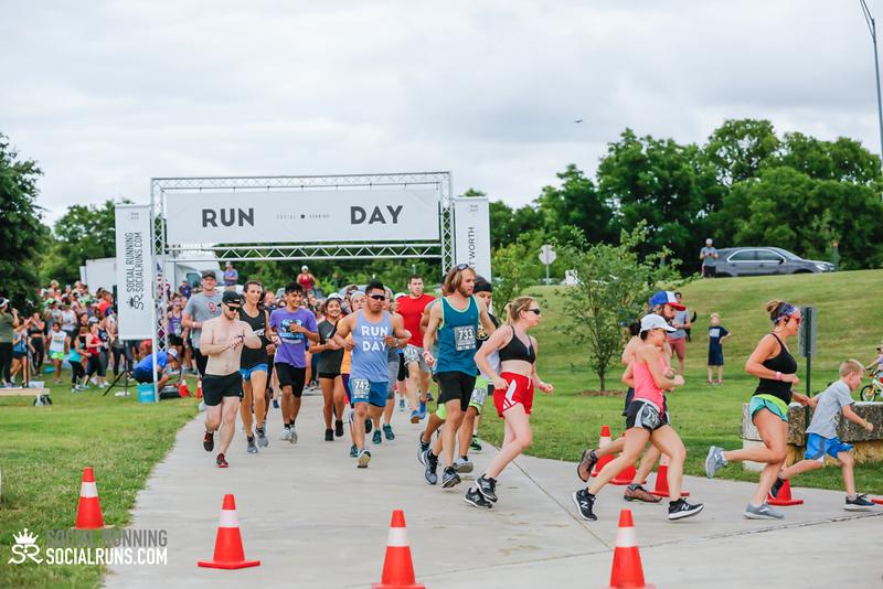 SR National Run Day Jun5 2019_CL_3498-Web.jpg
