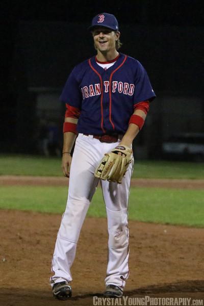 Brantford Red Sox-9192.jpg