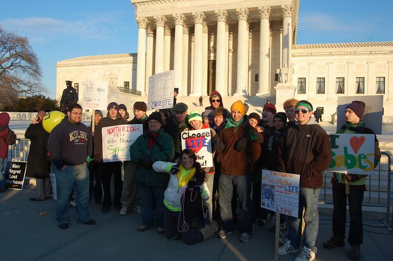 Northridge March for Life 2011 (41).JPG