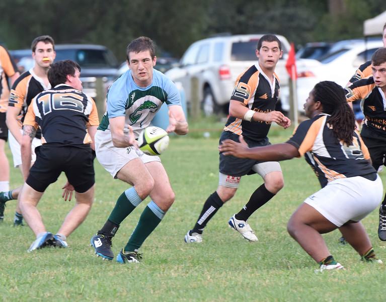 Tulane Rugby 2016 114.JPG