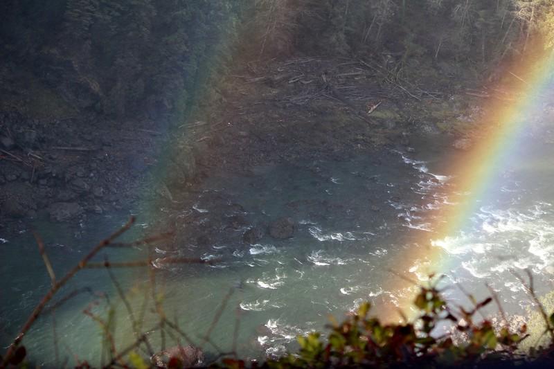 Best Double Rainbow.JPG