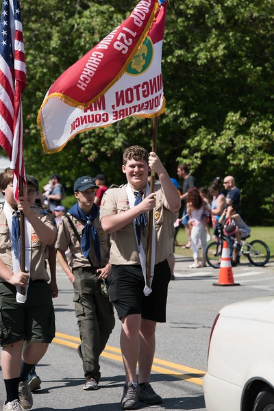 2019.0527_Wilmington_MA_MemorialDay_Parade_Event-0035-35.jpg