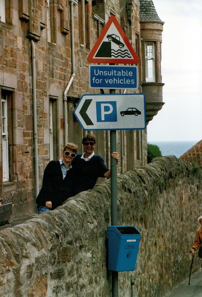 1990_August_Scotland 2_0001_a.jpg