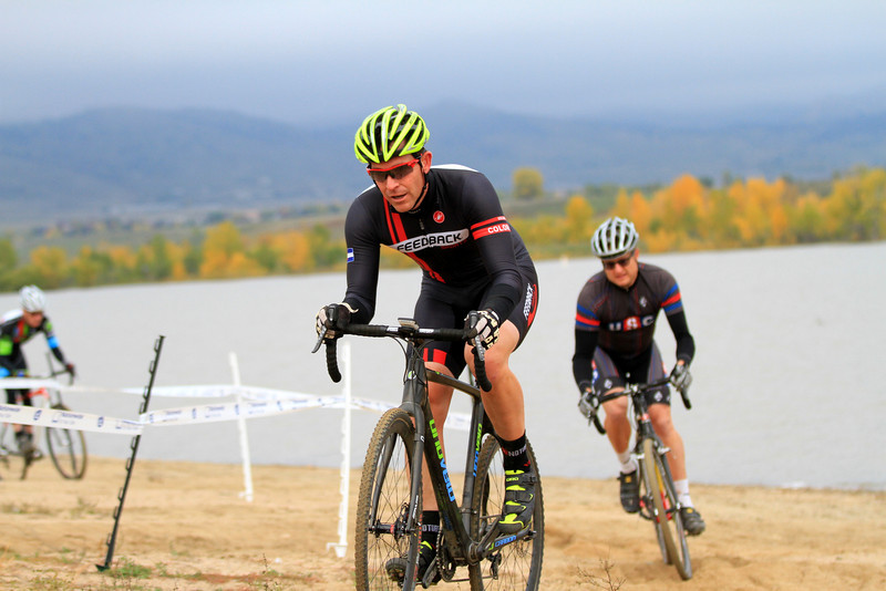 Feedback @ 2013 Colorado Cross Classic (122).JPG