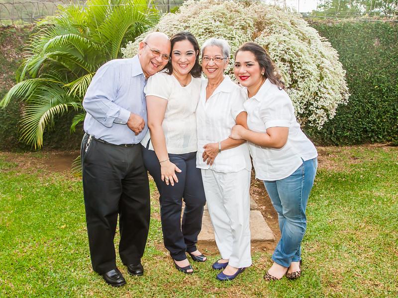 2014.12.26 - Sesión Familiar Gaitán Delgado (79).jpg