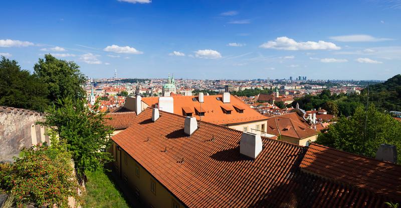 PraguePano01.jpg