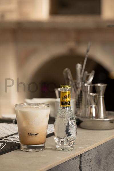 BIRDSONG Schweppes Cocktails 270.jpg