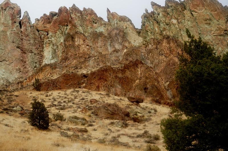 Smith Rock 10.JPG