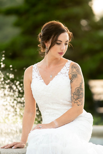 bridals andy_11.jpg