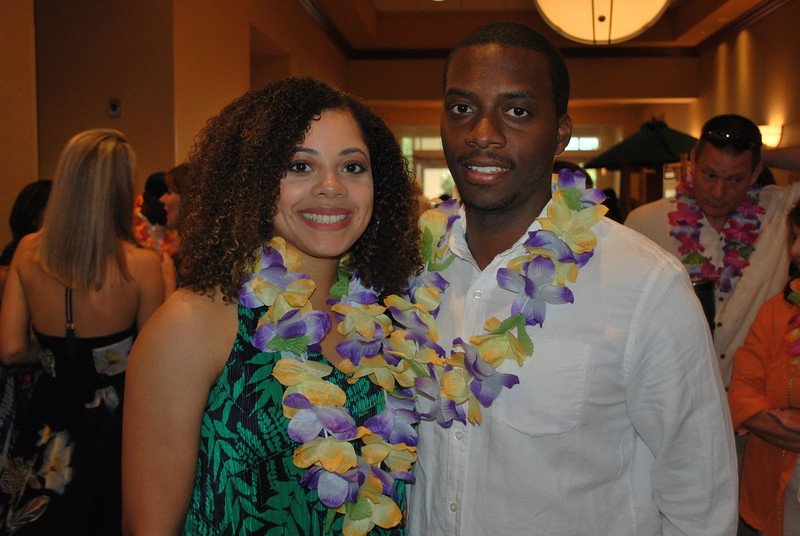 Jasmine & Ryland Allen.JPG