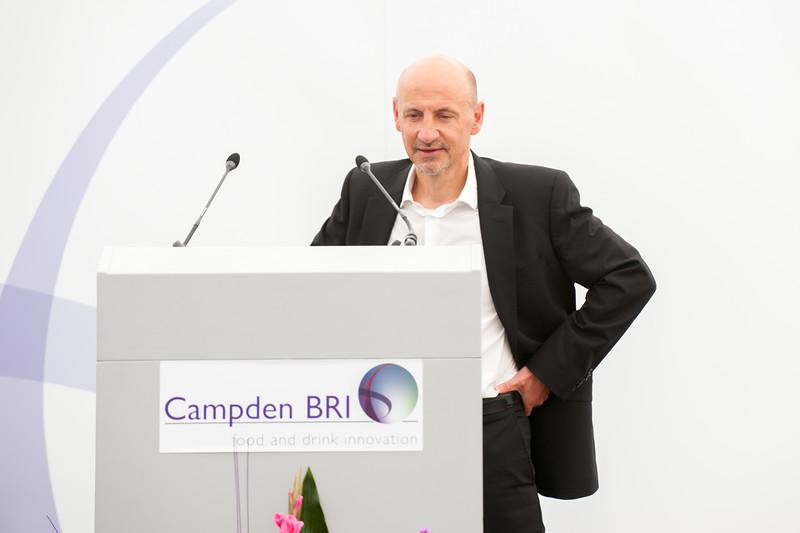 CampdenBRI Day 2016