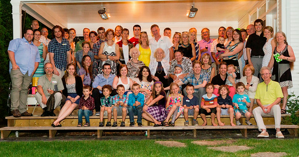 Walsh_Party_2014