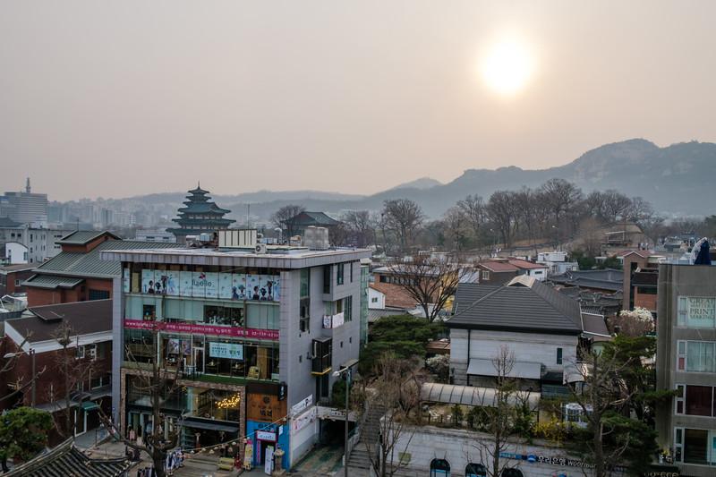 20170326-30 Bukchon Hanok Village 076.jpg