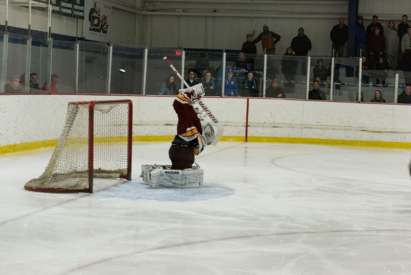 Wildcats hockey Seniors 2-18-17_1027.jpg