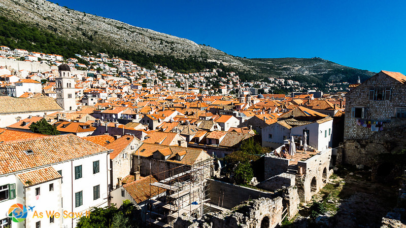 Dubrovnik-02027.jpg
