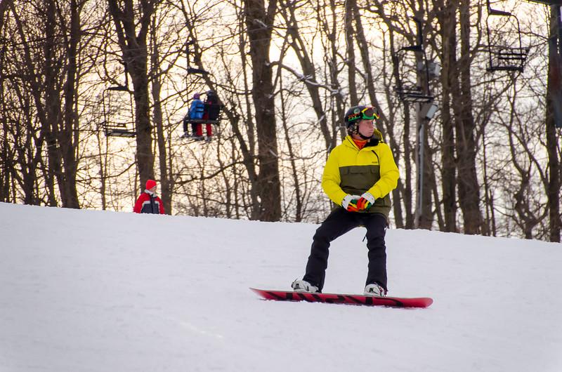 Snow-Trails-5248.jpg