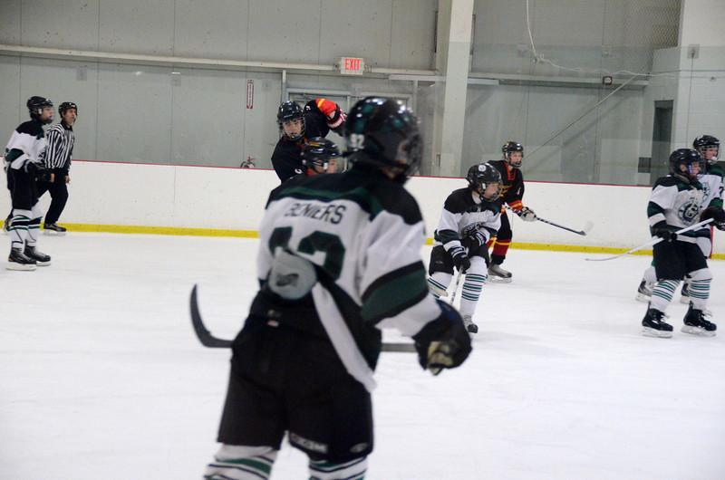 121222 Flames Hockey-217.JPG