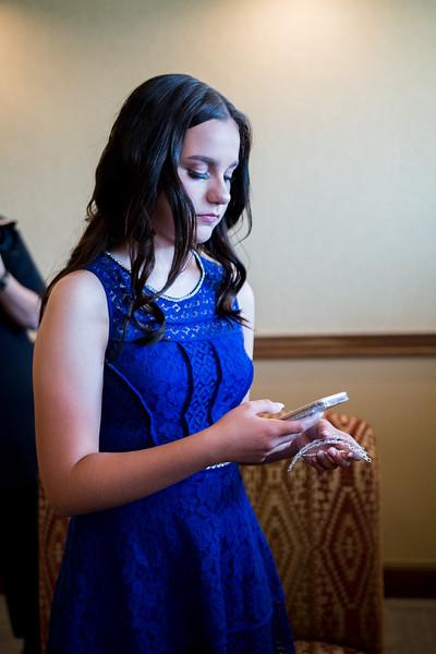 Maritza Quince 5-28-17-7397.jpg