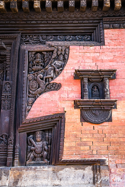 Bhaktapur__DSC4197-Juno Kim.jpg