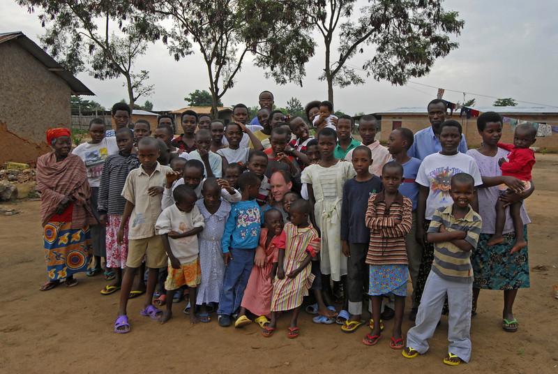 070120 4851 Burundi - Bujumbura - Peace Village _B _L ~E ~L.JPG