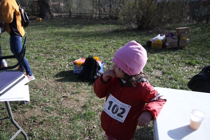 2 mile Kosice 32 kolo 02.04.2016 - 107.jpg